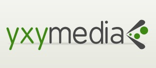 yxymedia corporate info and identity